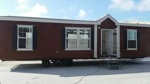 mobile home front doorsEmory 28 X 40 1067 sqft Mobile Home  Factory Expo Home Centers