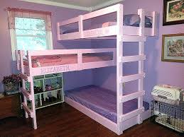 Really Cool Bunk Beds Pictures Of Cool Bunk Beds Inspirational