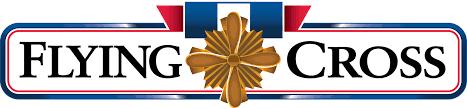 Flying Cross Size Chart Buy Knit Shirt Postal Blue Flying Cross Online At Best
