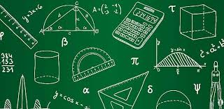 Risultati immagini per matematica