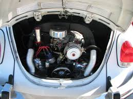 similiar 72 vw engines keywords diagram also air cooled vw piston rings further 1969 vw beetle engine