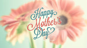 Scriptures For Mothers Day Start With Scripture For Mother's Day Ideas 6