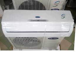 wiring diagram ac split changhong wiring image which split air conditioner is best in buckeyebride com on wiring diagram ac split changhong