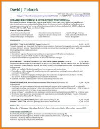 Incomplete Masters Degree On Resume Sample Prefoessional Resume Examples Incomplete Degree Perfect Resume Format 15