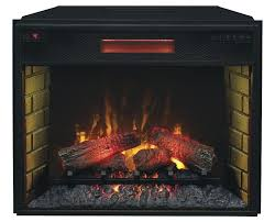 surprising infrared fireplace infrared quartz electric fireplace insert duraflame infrared fireplace logs