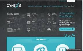 Home Design Websites Website Images Of Photo Albums Home Design - Home design website