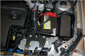 similiar battery in saturn sl1 keywords saturn l200 fuse box diagram in addition 2002 saturn engine