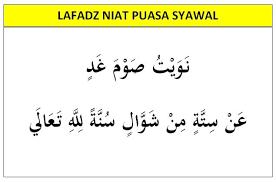 Terdapat banyak sekali puasa mulai dari puasa ramadhan yang hukumnya wajib, hingga puasa yang hukumnya sunnah. Bacaan Niat Puasa Rajab Gabung Qadha Atau Utang Puasa Ramadhan Dan Doa Buka Puasa Cute766