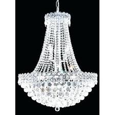 crystal chandeliers swarovski light traditional crystal chandelier regarding modern home swarovski crystal chandelier decor
