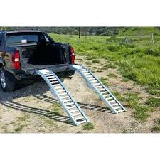 Medium Size Of Lawn Mower Ramps Harbor Freight Fabulous Image Ideas ...