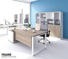 interior design office furniture. PreviousNext Interior Design Office Furniture