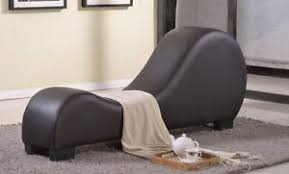 leathersexcouchloveseatexoticfurnituresofachaise exotic furniture t6 furniture
