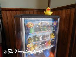 Vending Machine Project Gorgeous The Duck And The Rubber Duck Vending Machine The Rubber Ducky