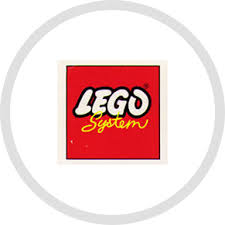 LEGO | LogoStories.com