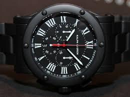 ralph lauren sporting chronograph black ceramic watch hands on ralph lauren sporting chronograph black ceramic watch hands on hands on