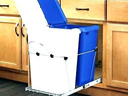 13 gallon step on trash can gal trash can gallon rectangular step trash can gallon rectangular