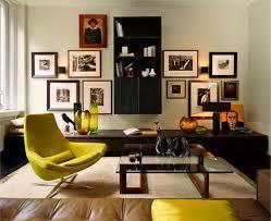 Living Room Apartment Decorating Interior Design For Small Apartments Living Room Modern Small