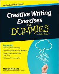 outline of essay pdf worksheet