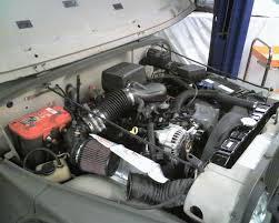 similiar chevy engine keywords diagram of a 1996 chevrolet 5 7 vortec engine autos post