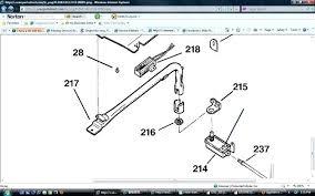 ge xl44 schematic wiring diagrams reader ge xl44 oven wiring diagram wiring diagram data ge xl44 oven door replacement ge xl44 oven