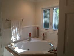 Bathroom Remodeling Richmond Collection New Inspiration Design
