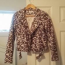 Crossland Soft Shell Jacket Size Chart Crossland Jackets Coats Fleece Jacket Poshmark