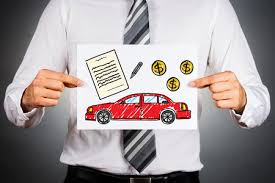 lease vs buy business vehicle is it better to buy or lease a business vehicle astrolabe