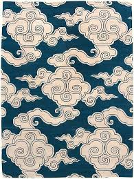 carpet pattern background home. clouds pattern wwwlab333com httpswwwfacebookcom carpet background home o
