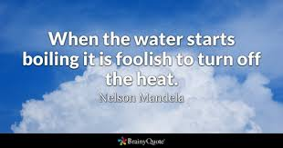 Heat Quotes BrainyQuote Gorgeous Heat Quotes