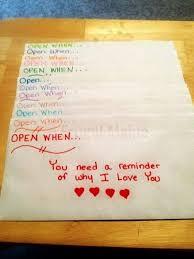 41ee0af dddb65a58db40cd7067 letter for boyfriend letter for him