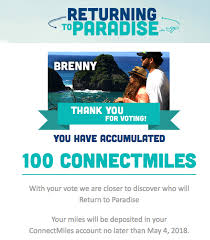 four seasons frequent flyer frequent flyer bonuses 100 free copa airlines connectmiles