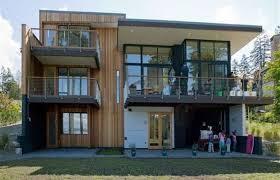 2 story beach home plans elegant beach house plans stilts pendulumtheatre