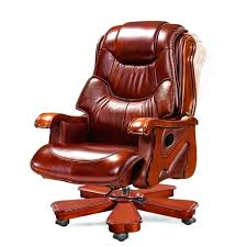 most expensive chair worlds most expensive chair office with headrest teal  also most expensive high chairs