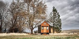 Small Picture San Jose California wants to put homeless people in tiny houses