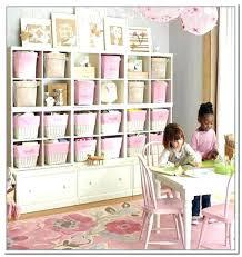kids playroom furniture girls. Kid Playroom Storage Kids Play Room Furniture Childrens Girls C
