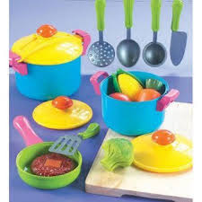 medium size of cookware kitchen accessories set toy pots pans judge cookware cookware surgical