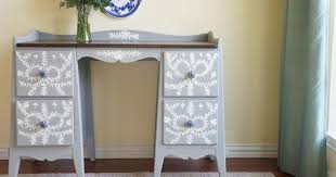 blue shabby chic furniture. 100 + Ideas For Gorgeous Shabby Chic Furniture And Decorations Blue M