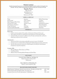26 Business Cover Letter Example Best Photos Of Medical