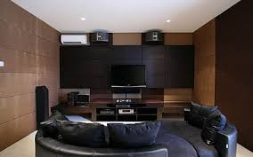 home theater acoustic panels. rather than blaming the costly music systems and speakers, you should check room acoustics. yes, it is essential to an enhanced sounding home theater at acoustic panels