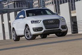 audi q 3 2018. fine 2018 2018 audi q3 prevnext throughout audi q 3