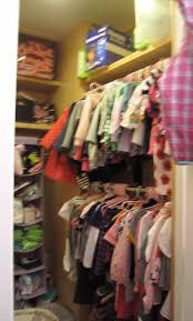 walk in closet for girls. IMG_2530 Walk In Closet For Girls