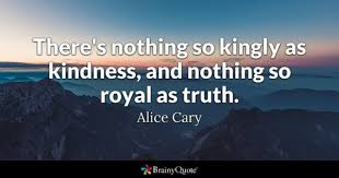 Royalty Quotes Custom Royal Quotes BrainyQuote