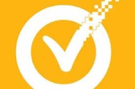 Image result for Norton Internet Security 2021 4.7.0.4460 Crack