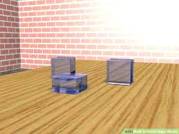 cost to install basement window basement window installation cost basement window installation cost how much does