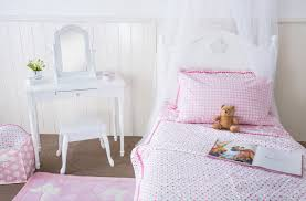 Piccolo House Blog | We Bring Style & Inspiration to Your Child's Room