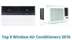best window ac units wonderful 9 air conditioners unit . Best Window Ac Units Small Air Conditioner