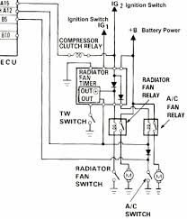 92 plymouth grand voyager fan relay wiring diagram home design ideas 1999 Plymouth Grand Voyager Cooling Fan Wiring Diagram honda civic cooling fan wiring diagram honda image 1990 honda civic cooling fan wiring diagram wiring 1999 Plymouth Voyager ABS Wiring Diagram