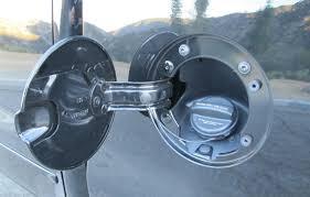 How Far Can You Drive? We Analyze Half-Ton Fuel-Tank Range ...