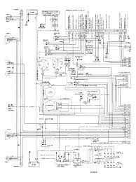 350 chevy starter motor wiring diagram solidfonts chevy starter motor wiring diagram automotive diagrams