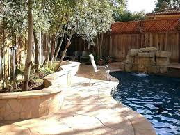 swimming pool retaining wall ideas pool retaining wall ideas pool retaining wall swimming pool retaining wall